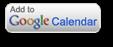 Přidat do Google kalendáře
